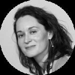 Sandra Brouwer