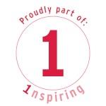 1nspiring Company