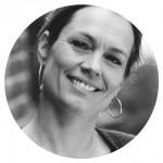 Annette Beerepoot