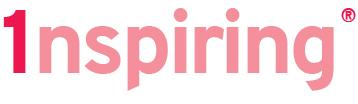 1nspiring Logo